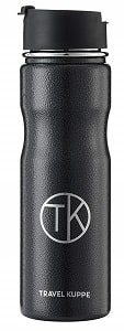 Travel Kuppe Cycling Water Bottle